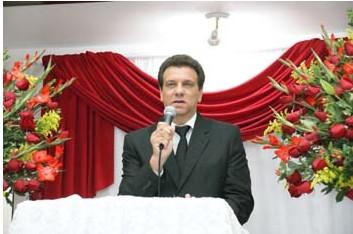 José Francisco de Paula