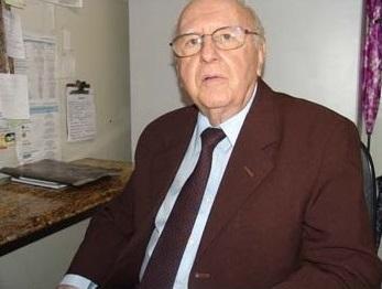 José Solyom