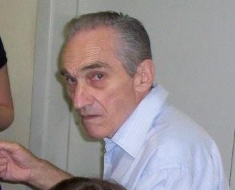 João Stancey