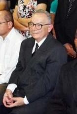 Carlos Alberto Trevisan