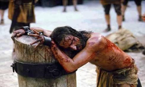 jesus-flagelado-acoitado