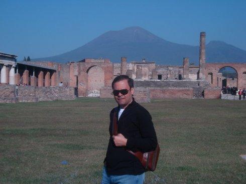 robertoemPompeia-Italia