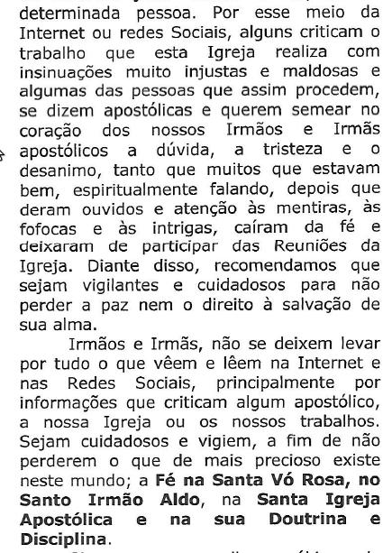 Destaque01-190515