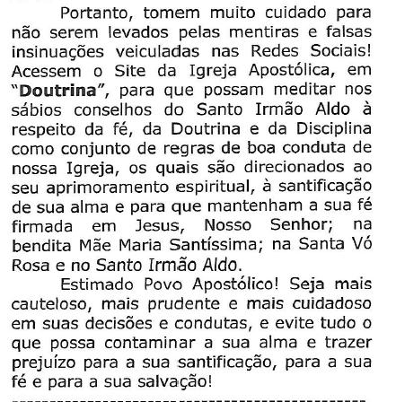 Destaque02-190515