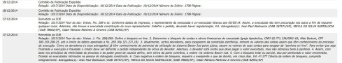 Advogada-AB01