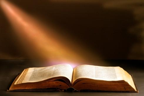 biblia_palavra_de_Deus