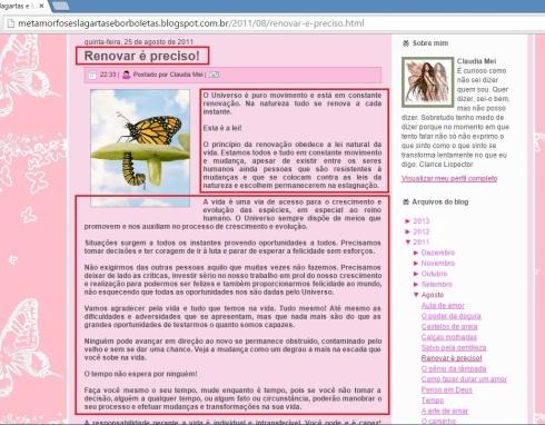 PlagioBoletim311214-01