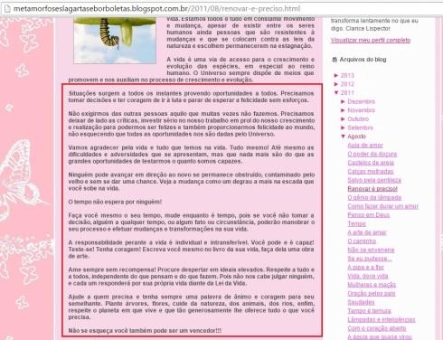 PlagioBoletim311214-02