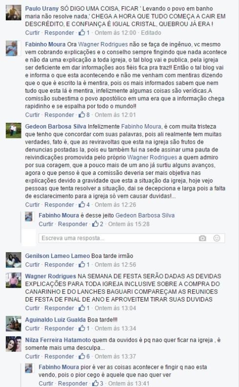 Canarinho03