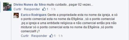 Canarinho06