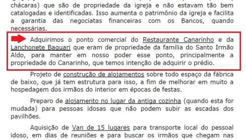 DestaqueCartaConselho070915