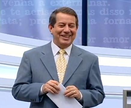 Missionário-RR-Soares